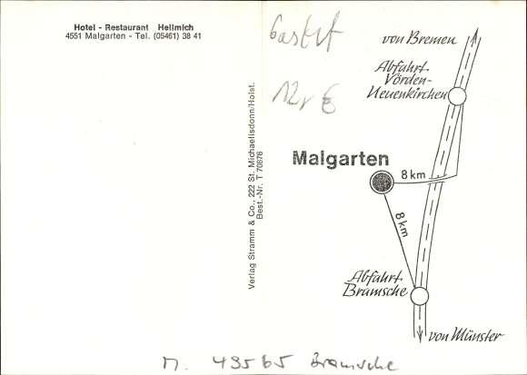 variant Yes, understand kochkurse für singles in bielefeld think, that you are
