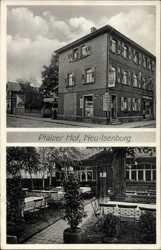 Ansichtskarten kreis offenbach for Schwimmbad neu isenburg