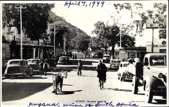 1919975.jpg