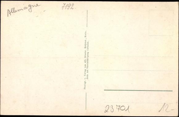 23701 kreis ostholstein - eutin